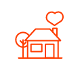 Now Living - Stamp - v1_Love Your Home - Thin - Low Res