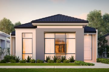 Home Designs Perth Single Storey Homes Now Living